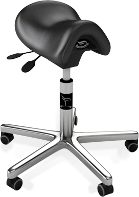 mal de dos si 232 ge ergonomique bambach solution pour le mal au dos
